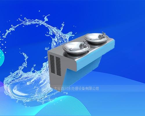 直饮机的水可放心饮用吗?